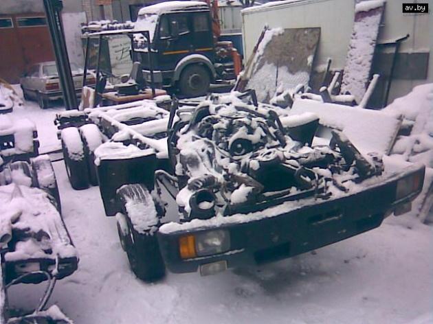 Mercedes-benz auto parts